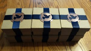 dove_badge_boxes