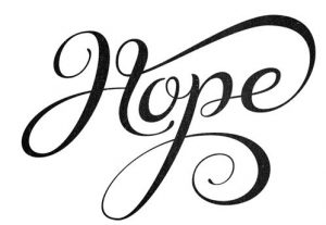 hope_by_jose